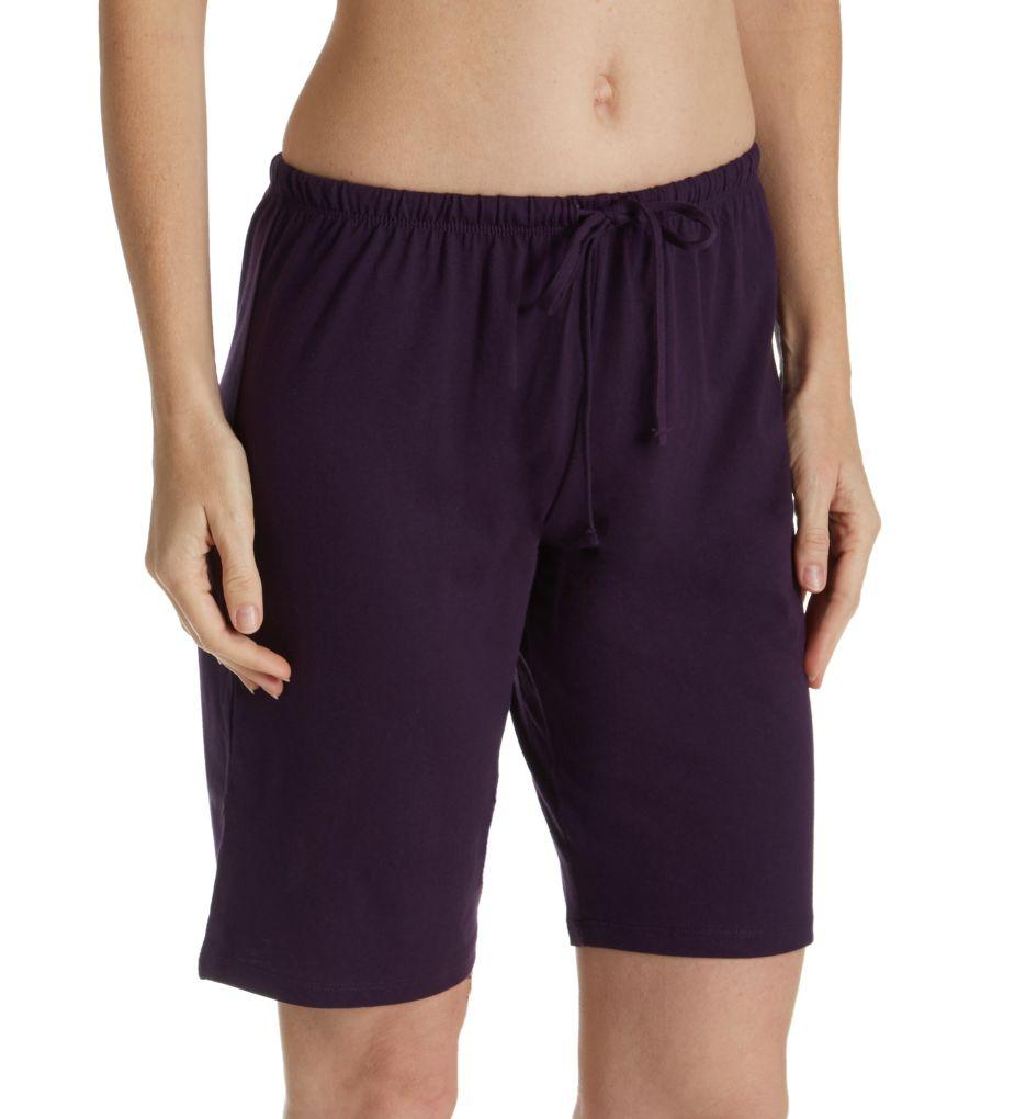 Jockey Basic Bermuda Short