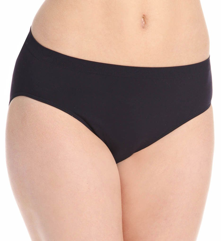 Jockey Comfies Micro Classic Fit French Cut - 3 Pack