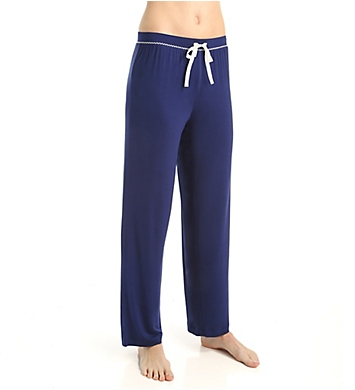 Jockey Nautical Dreams Long Pant
