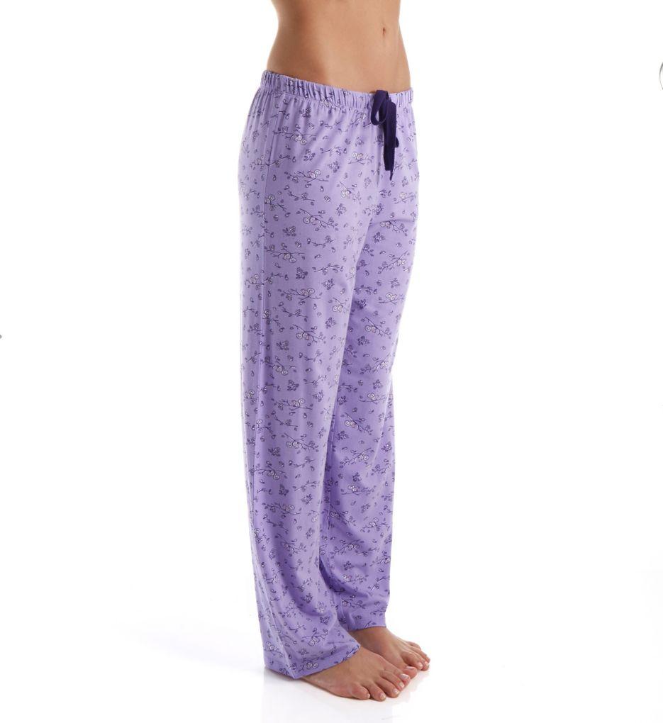 Jockey Bohemian Nights Long Pajama Pant