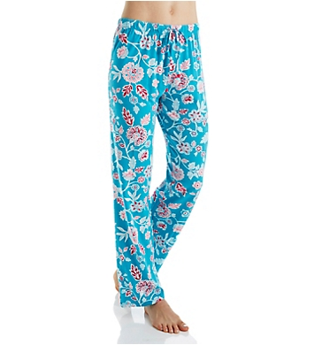 Jockey Coffee Break Long Pajama Pant