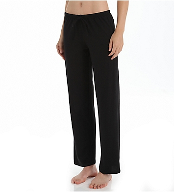 Jockey Basic Long Sleep Pant