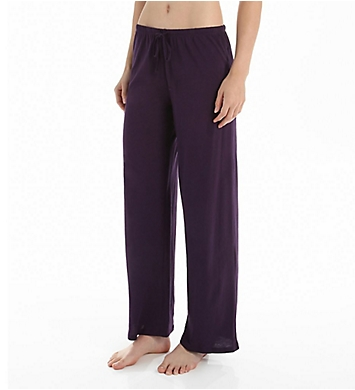 Jockey Jersey Long Sleep Pant