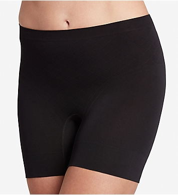Jockey Slimmers Cool Touch Tummy Slimming Short