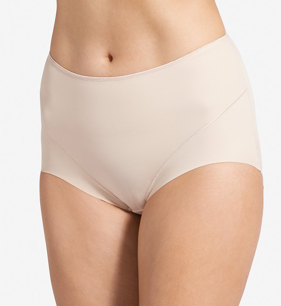 Jockey : Jockey 4153 Slimmers Fixture Shaping Brief (Light S)