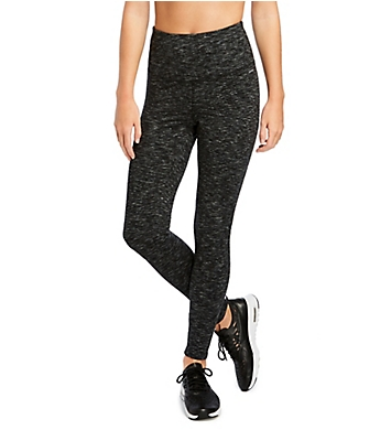 Jockey Double Peached Meteor Ankle Legging