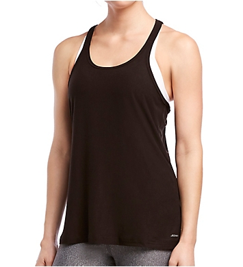 Jockey Summer Suede Absolute Tank