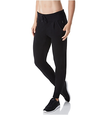 Jockey French Terry Retreat Jogger