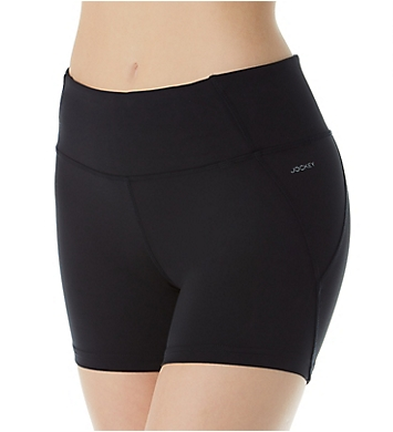 Jockey Premium 7 Inch Bike Short