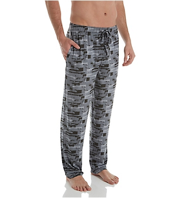 Jockey Moisture Wicking Poly Blend Sleep Pant