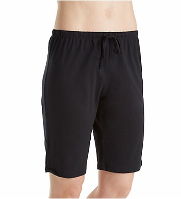 Jockey Sleepwear Basic Bermuda Short