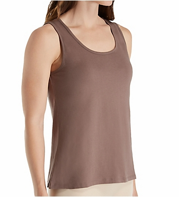 Jockey Sleepwear Basic Tank