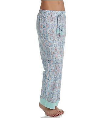 Jockey Sleepwear Mosaic Pajama Pant