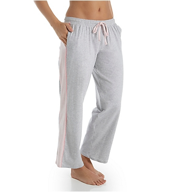 Jockey Sleepwear Love that Lasts Long Pant
