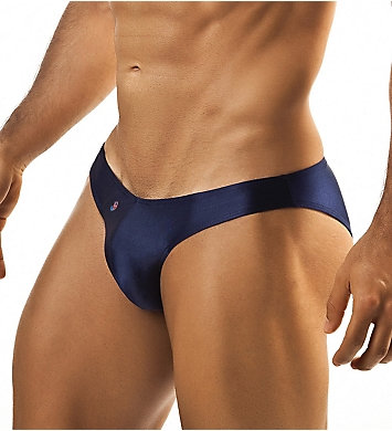 Joe Snyder Shining Enhancement Bikini Brief