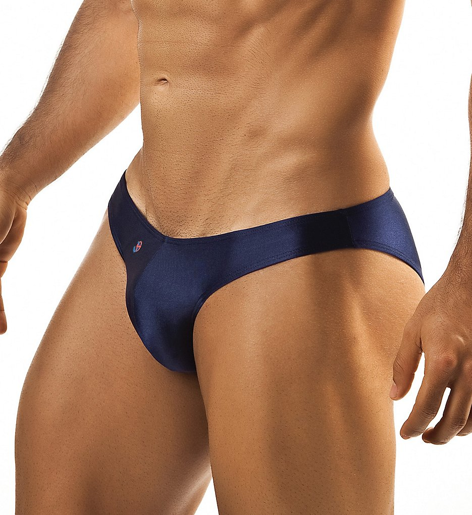 9f5de46250e8 Joe Snyder Shining Enhancement Bikini Brief JS01 - Joe Snyder Briefs