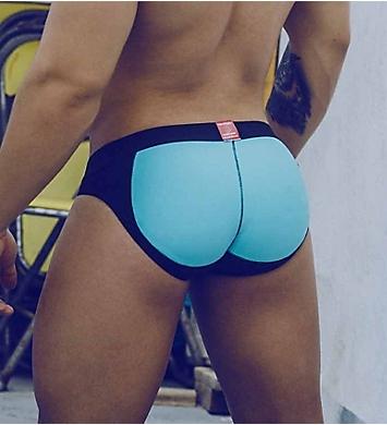Joe Snyder Push Up Enhancing Bikini Brief