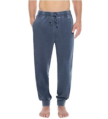 JOE's Jeans Underwear Well Worn Vintage Washed Fleece Jogger