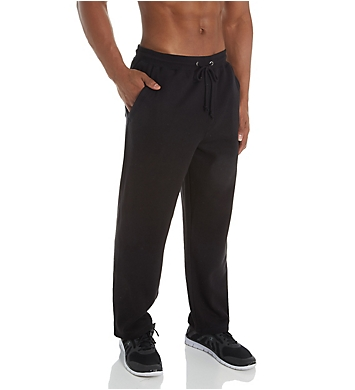 JOE's Jeans Underwear Rest Assured Drawstring Pant