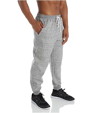 JOE's Jeans Underwear Rest Assured Drawstring Jogger