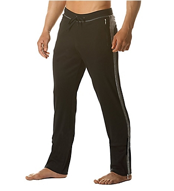 Junk Underjeans Warrior Performance Running Pant