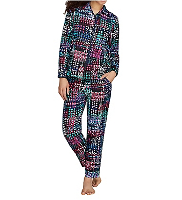 Kate Spade New York Gifty Pajama Set