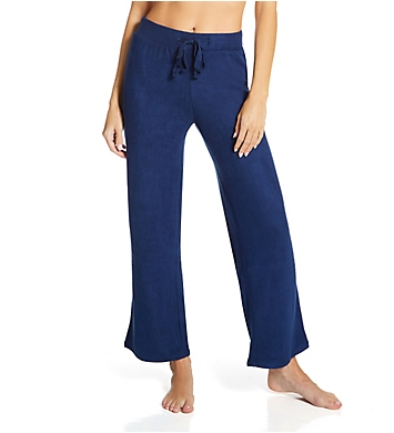 La Cera Comfort Wide Leg Pant