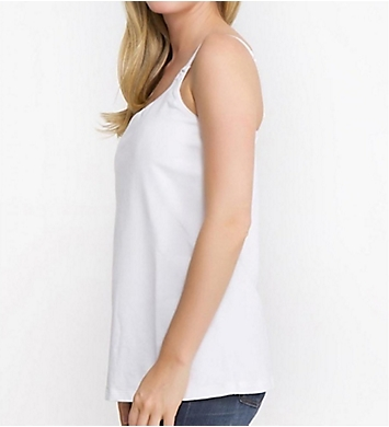 La Leche League Long Nursing Camisole