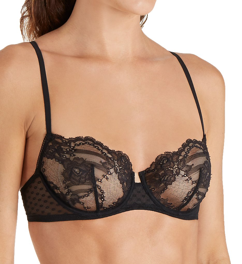 Bras and Panties by La Perla (2038765)