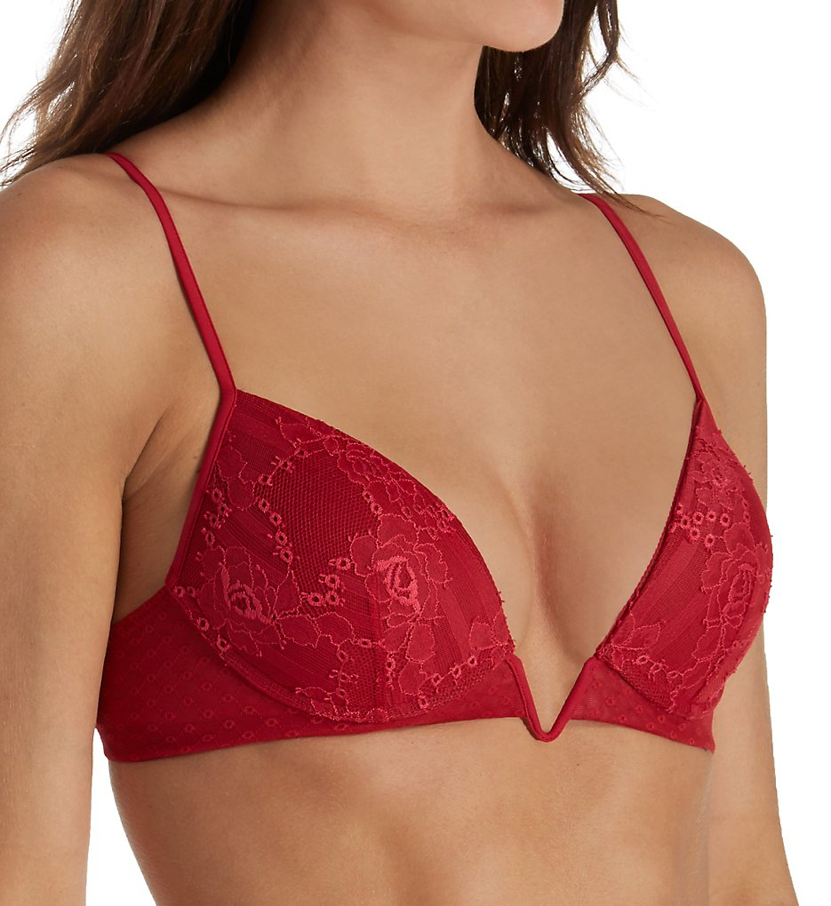 Bras and Panties by La Perla (2038831)