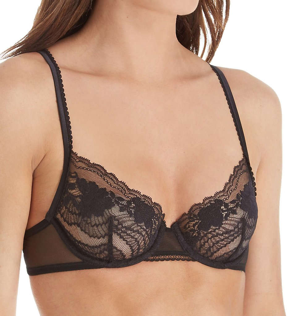 Bras and Panties by La Perla (2068380)