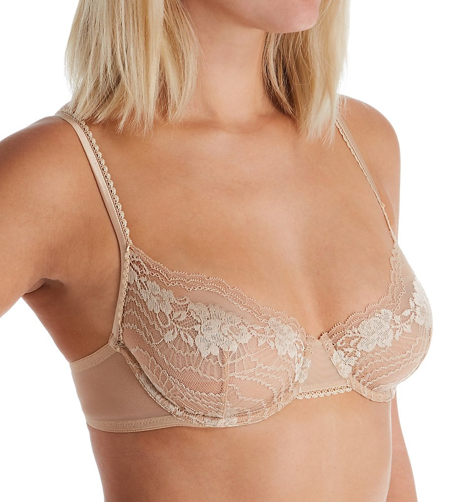 Bras and Panties by La Perla (2255927)
