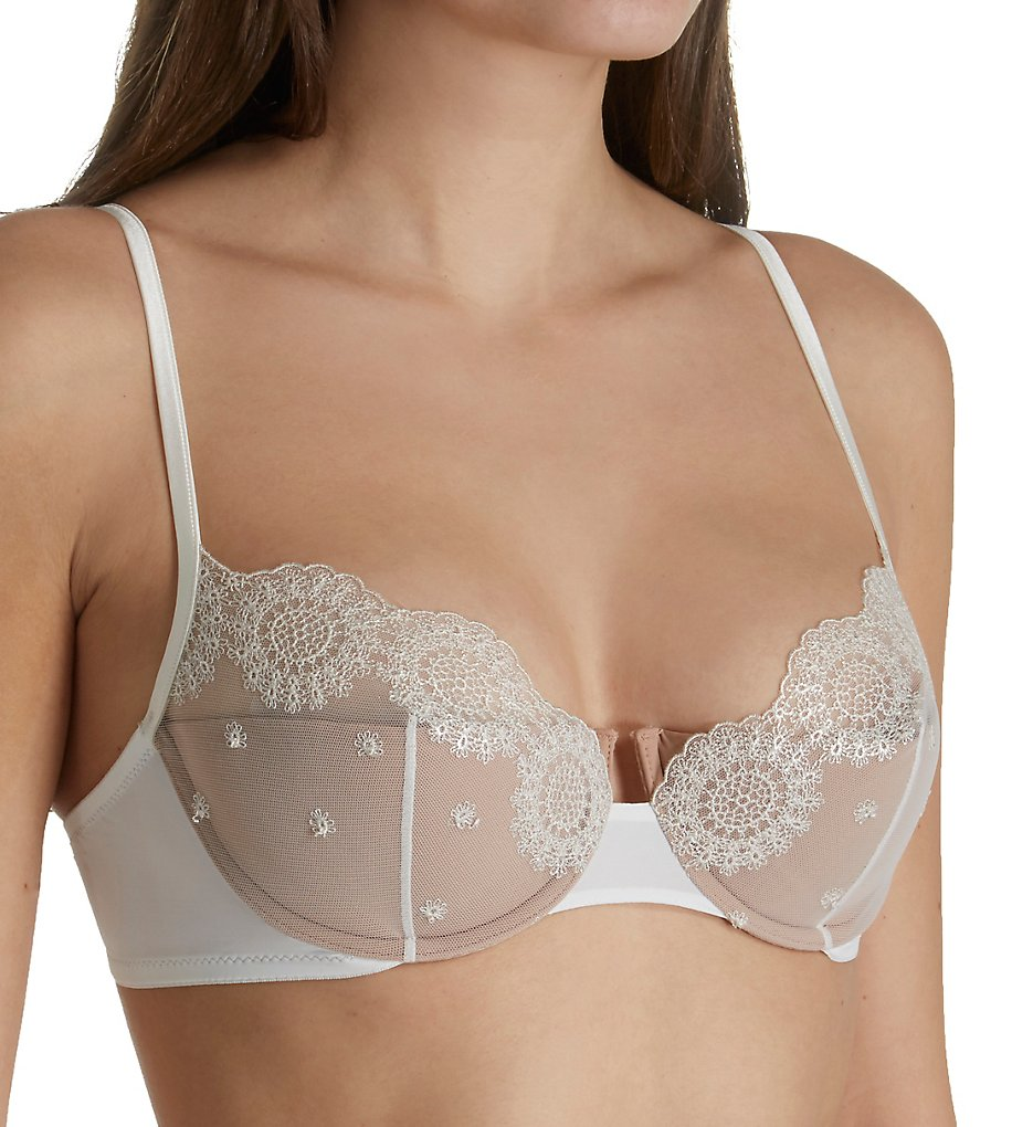 Bras and Panties by La Perla (2068178)