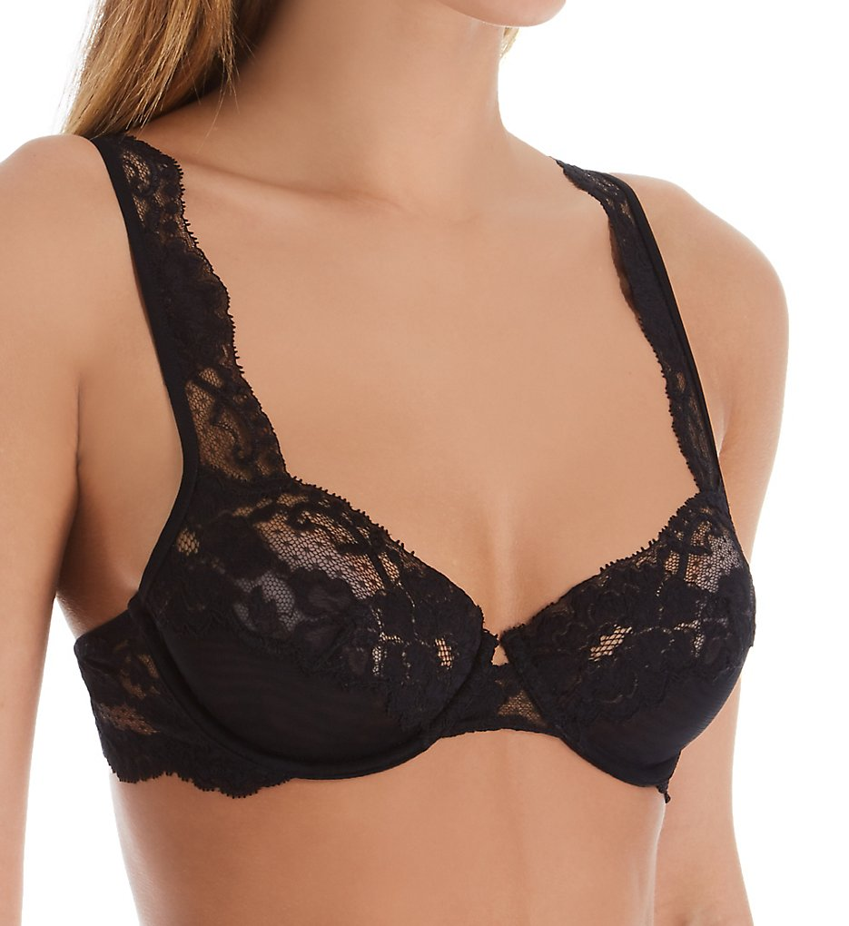 Bras and Panties by La Perla (2255977)