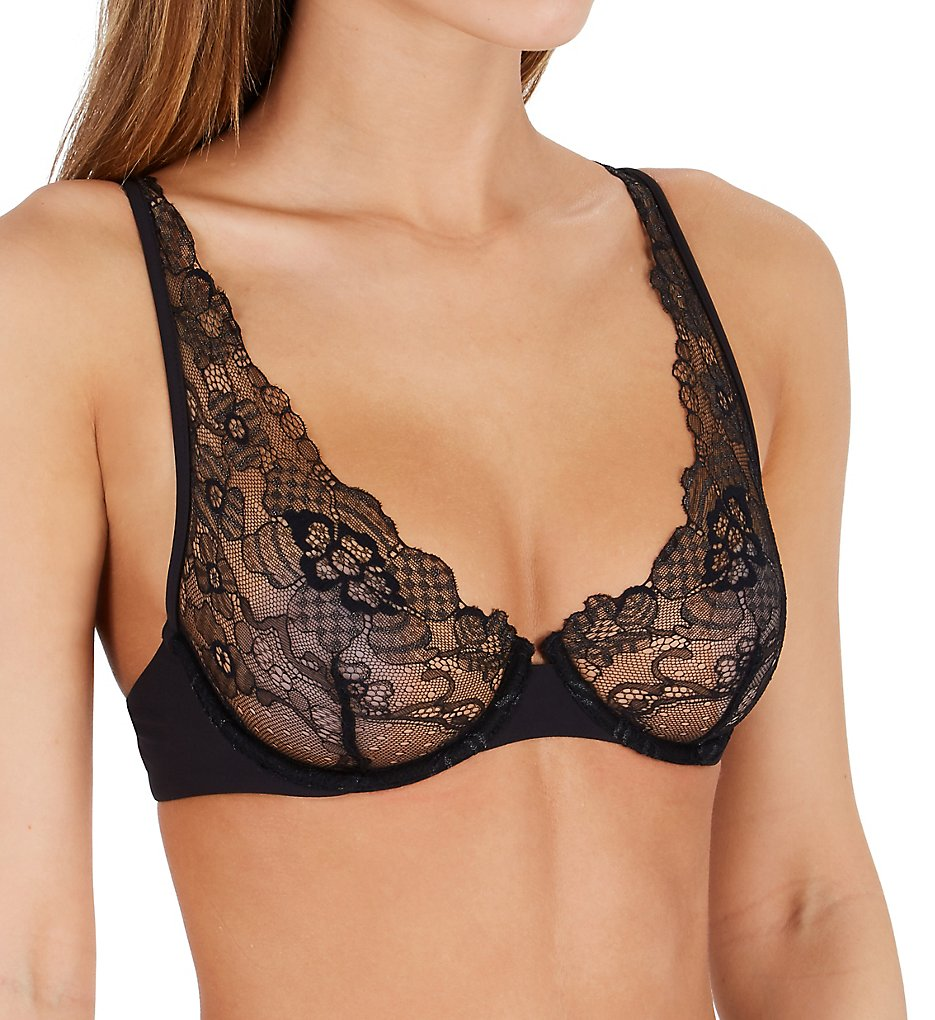 Bras and Panties by La Perla (2256084)