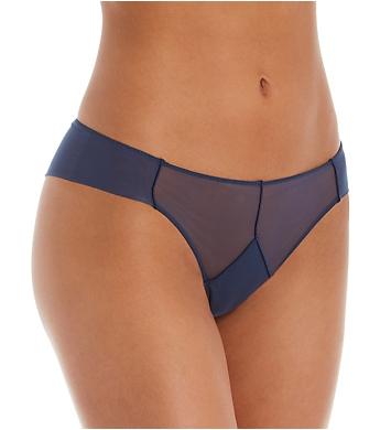 La Perla Agata Brazilian Panty