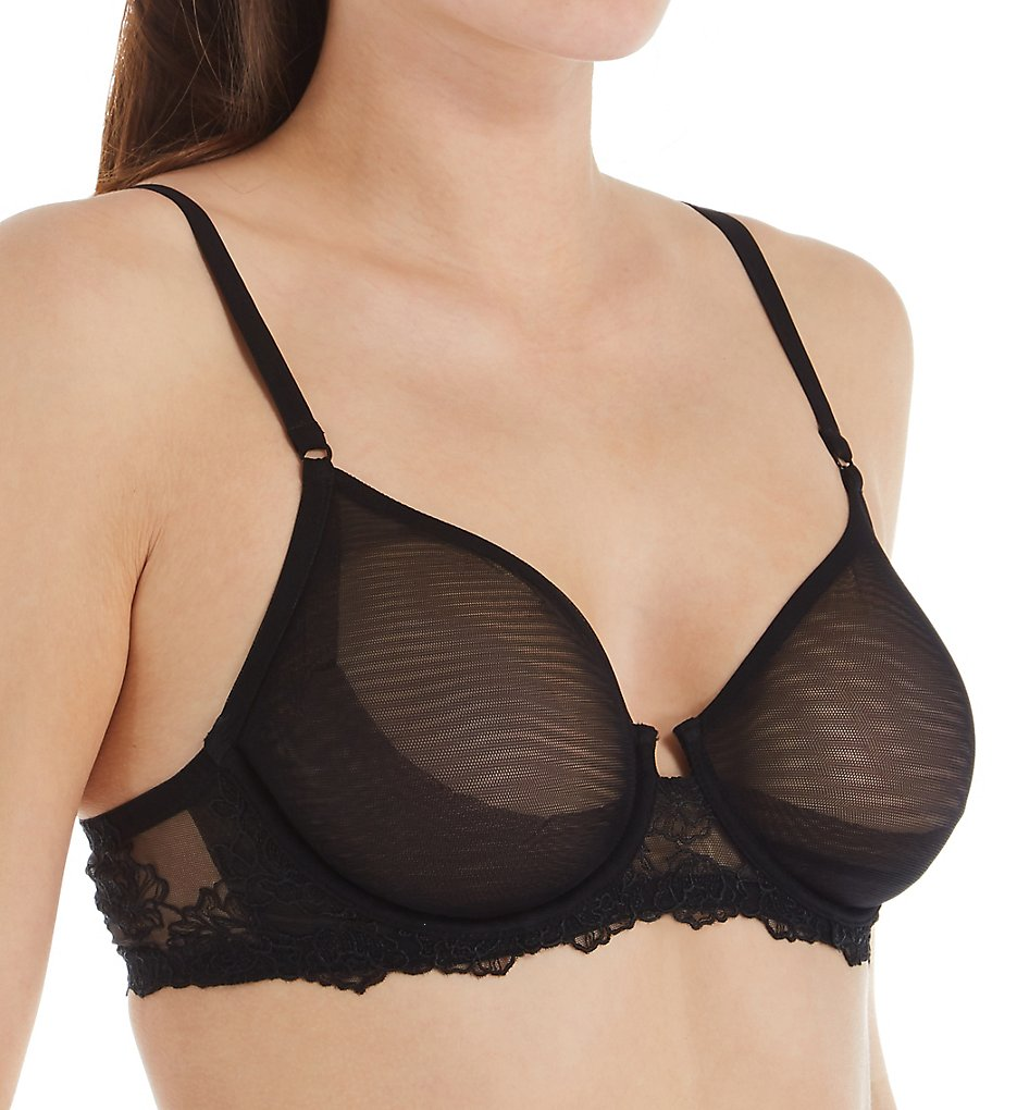 Bras and Panties by La Perla (2313709)