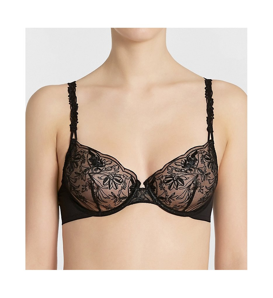 Bras and Panties by La Perla (2330551)