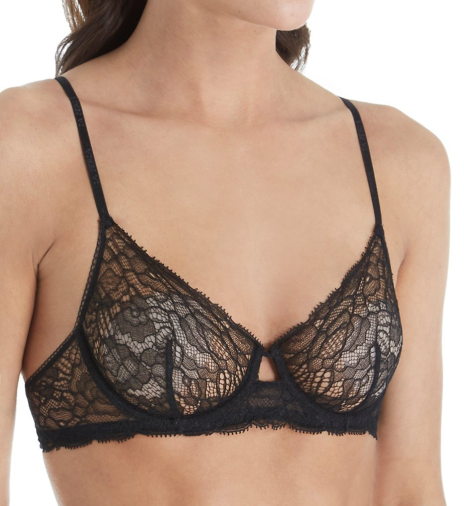 Bras and Panties by La Perla (2135253)