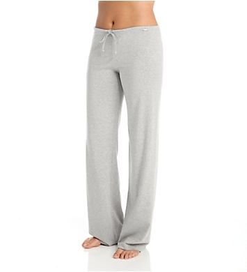 La Perla New Project Lounge Pant