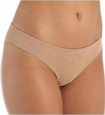 La Perla Sexy Town Bikini Panty