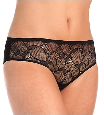 La Perla Iris Bikini Panty