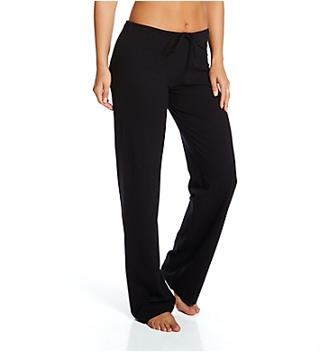 La Perla Souple Long Pant Pajama Bottoms