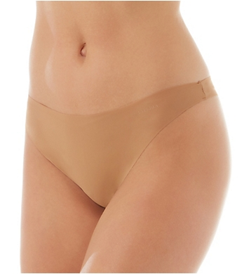 La Perla Second Skin Thong