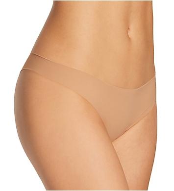La Perla Second Skin Brazilian Panty