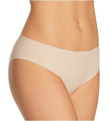La Perla Second Skin Medium Brief Thong