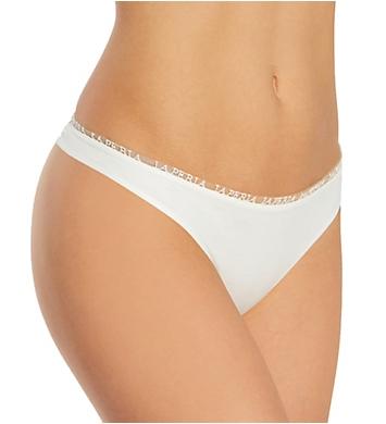 La Perla Imagine Brazilian Brief Panty