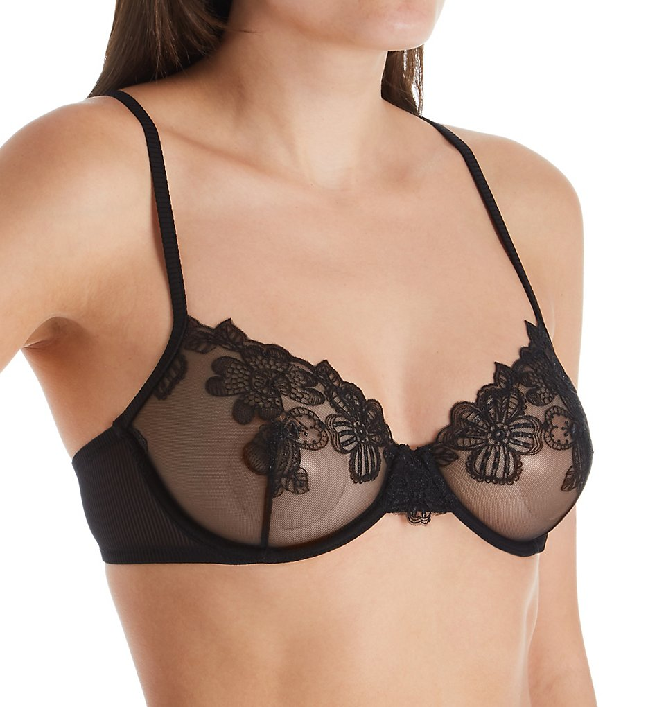 Bras and Panties by La Perla (2283809)
