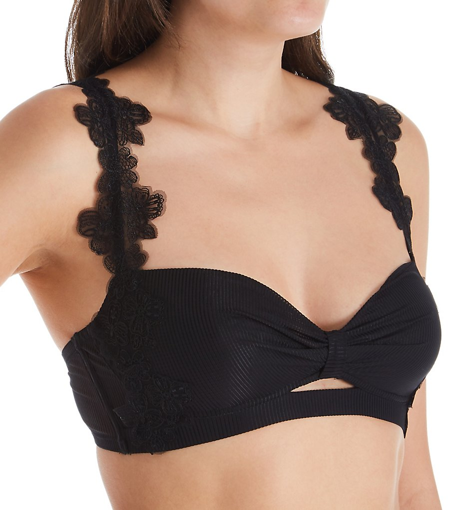 Bras and Panties by La Perla (2283845)