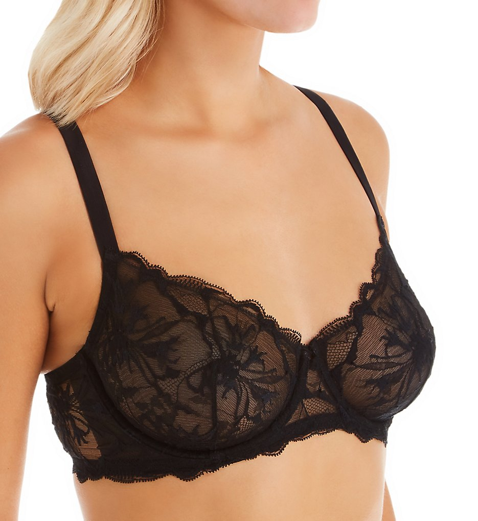 Bras and Panties by La Perla (2283563)